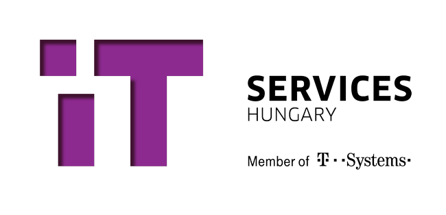 ce71bf46f9 International Communication Expert | IT Services Hungary