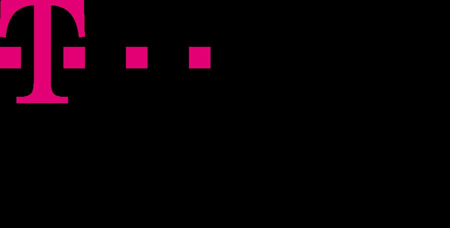 DT-IT-logo