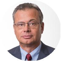 Dr. Bodoky György