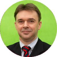 Dr. Csonka László