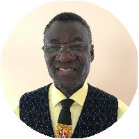 Olusoji Owoade Owolabi