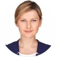 Szanyi Eleonóra