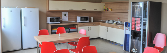 Banner_kitchen