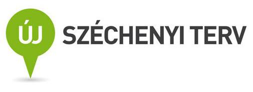 Széchenyi Terv