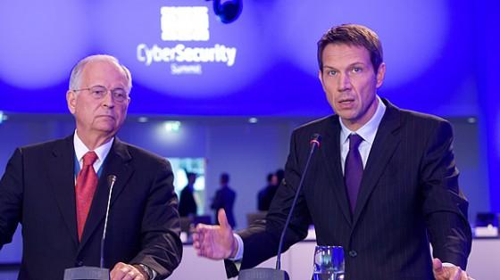 2012-09-13_ICT-Sicherheit-im[1]