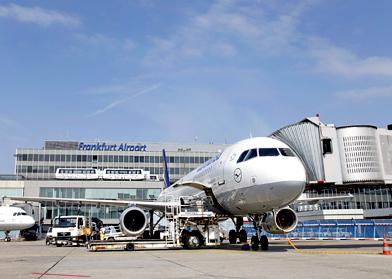Frankfurt_Airport[1]