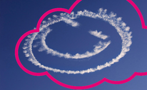 T-Systems Cloud