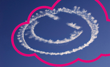 T-Systems_Cloud[1]