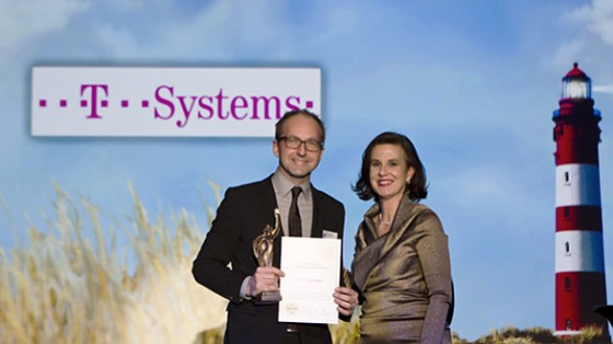 T-Systems_SuperBrands[1]