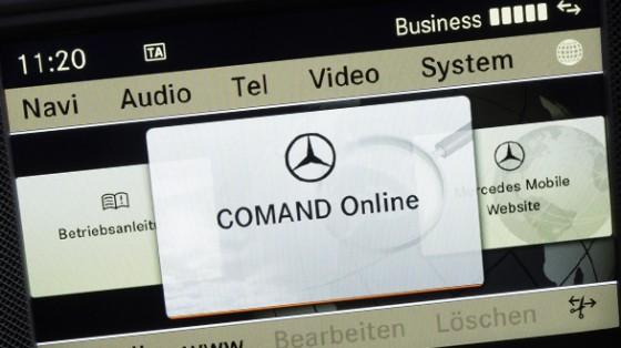 2013-02-20_Daimler-Telekom-im[1]
