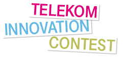 Telekom Innovation Contest 2013