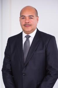 Enrique Nichols
