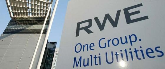 RWE[1]