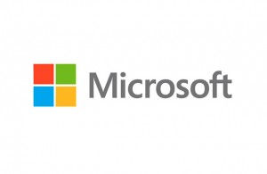 Microsoft 2013