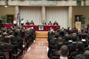 Pannon_Egyetem_2014