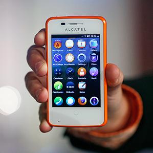 FirefoxOS_2014