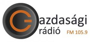 Gazdasagi_Radio_2014