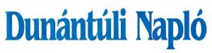dunantuli_naplo