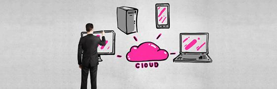 Banner_cloud_2