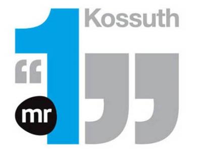 mr1_kossuth