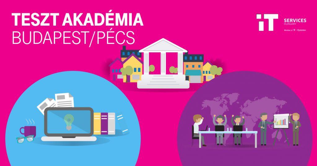 ITSH_TesztAkademia_BUD-PECS_2016