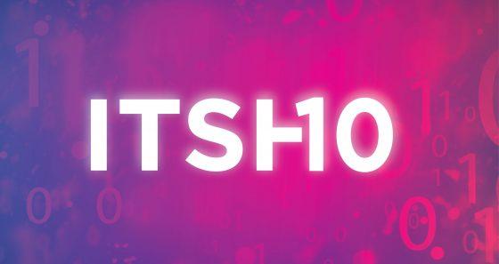 itsh10_v2