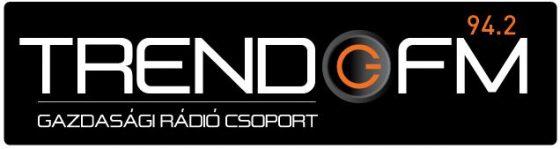 trendfm_logo_dark