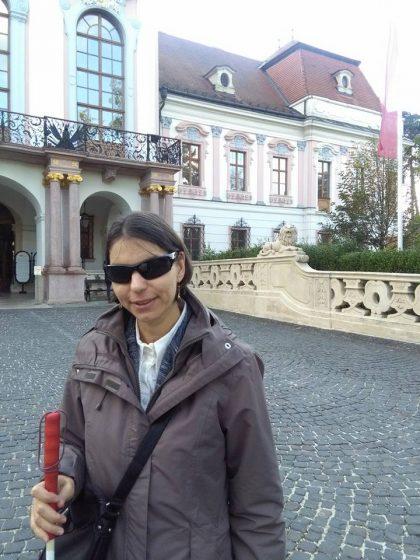 Hunyadi Krisztina